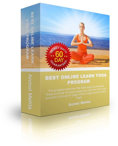 Yoga_lady