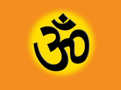 Great OM Sanskrit Mantra