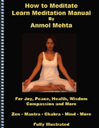 meditation-training-manual