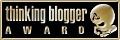 thinking-blogger